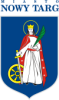 rowerowy.nowytarg.pl
