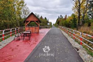 wiata-na-granicy-polsko-slowackiej-tatry-2015-szymon-nitka-7551